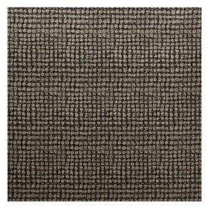 Harlequin Leonida Trezzini Woven Velvet Fabric