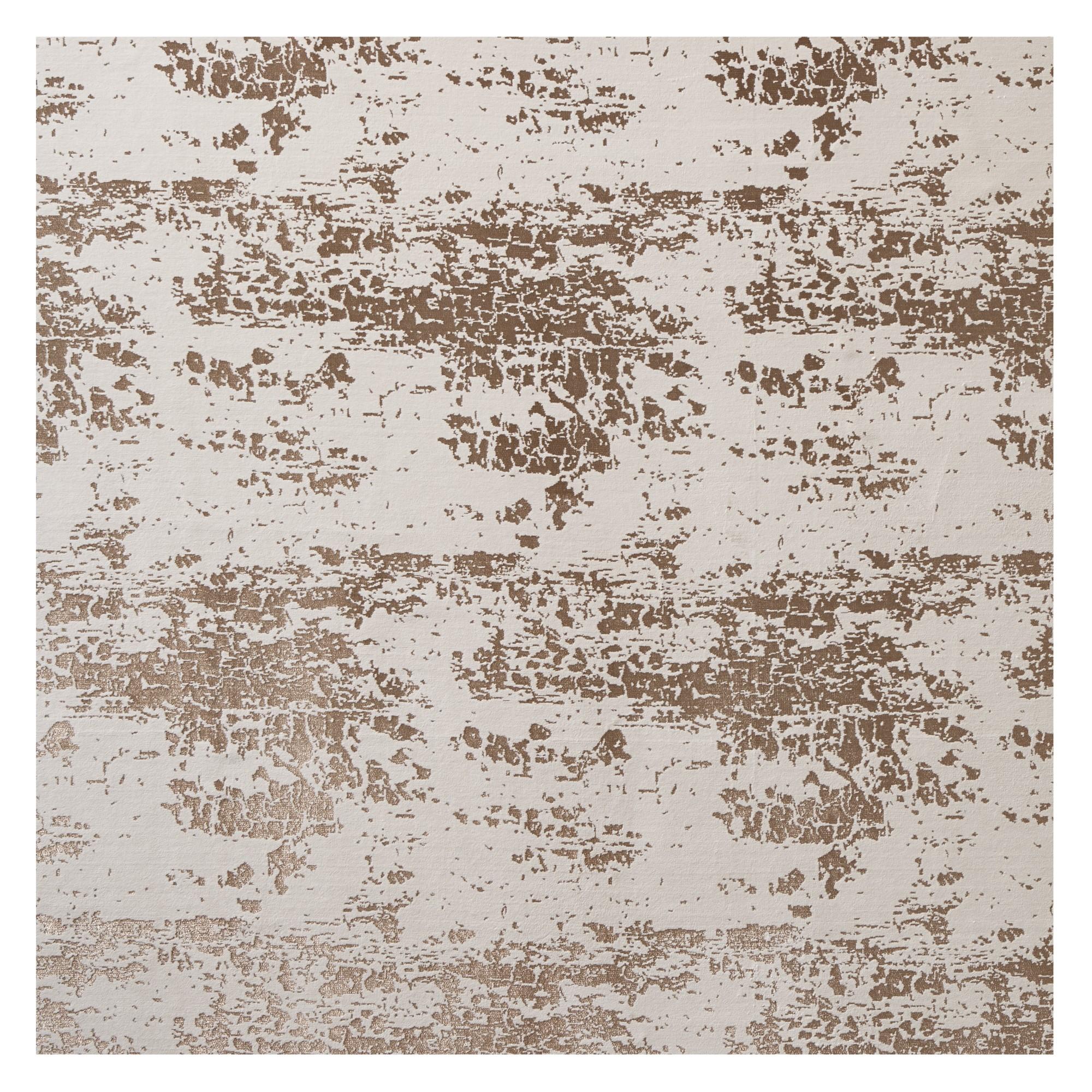 Harlequin Leonida Woven Velvet Fabric