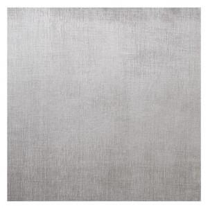 Harlequin Momentum 5 Osamu Semi Plain Fabric