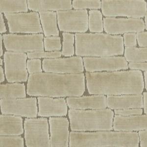 Harlequin Momentum Ascent Cut Pile Velvet Fabric
