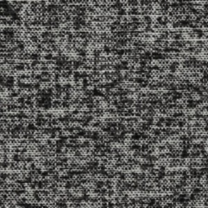 Harlequin Momentum Etch Semi Plain Fabric
