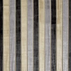 Harlequin Momentum Plush Woven Velvet Fabric