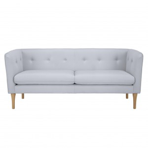 House by John Lewis Elipse Medium Sofa