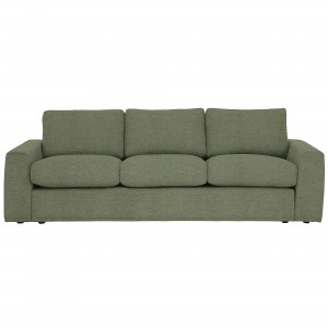 House by John Lewis Finlay II Grand Sofa