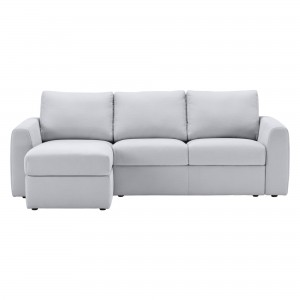 House by John Lewis Finlay II LHF / RHF Chaise End Sofa