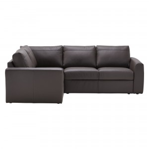 House by John Lewis Finlay II LHF/RHF Chaise End Sofa