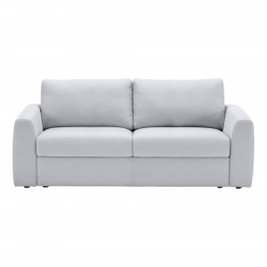 House by John Lewis Finlay II Large Sofa