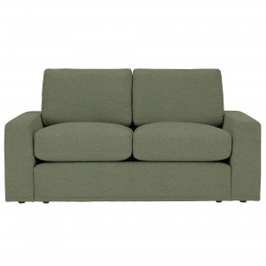 House by John Lewis Finlay II Medium Sofa