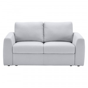 House by John Lewis Finlay II Small Sofa