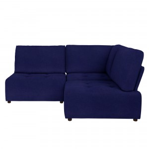 House by John Lewis Flex Small Corner Sofa