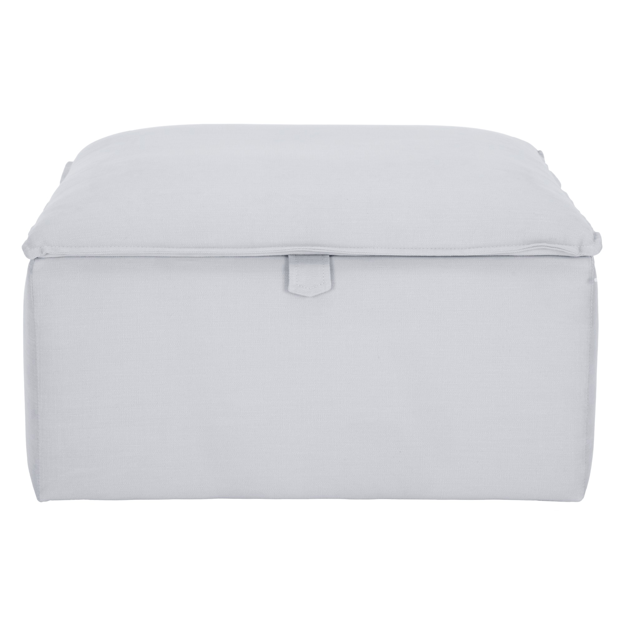 House by John Lewis Florida Footstool