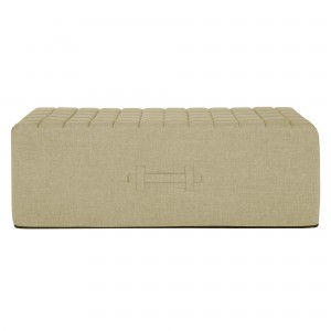 House by John Lewis Kix Double Sofa Bed