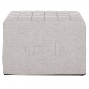 House by John Lewis Kix Single Sofa Bed
