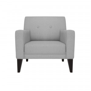House by John Lewis Louis Armchair