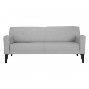 House by John Lewis Louis Medium Sofa