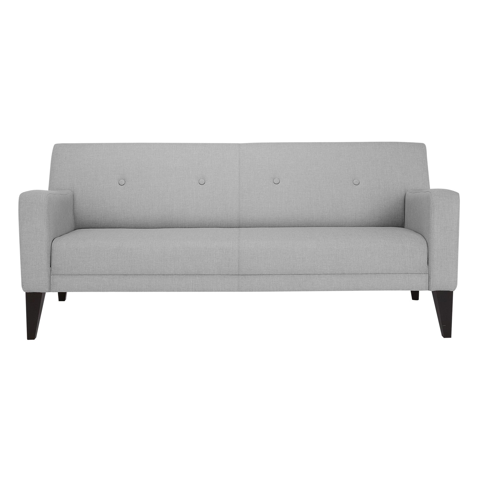 House by John Lewis Louis Medium Sofa