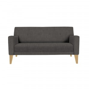 House by John Lewis Louis Small Sofa