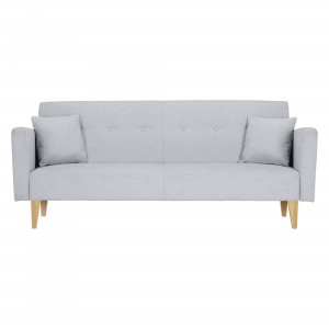 House by John Lewis Louis Sofa Bed
