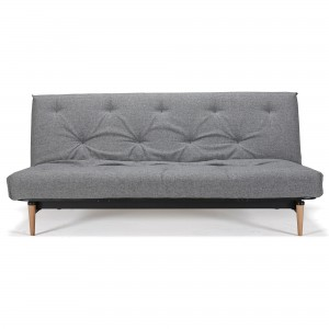 Innovation for John Lewis Colpus Sofa Bed