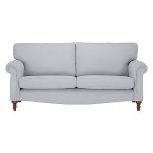 John Lewis Albany Large Sofa