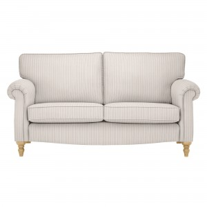 John Lewis Albany Medium Sofa