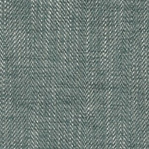 John Lewis Arden Semi Plain Fabric