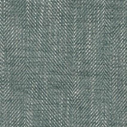 John Lewis Arden Semi Plain Fabric