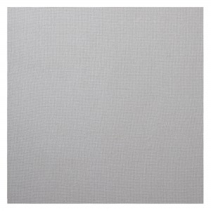 John Lewis Arrone Twill Fabric
