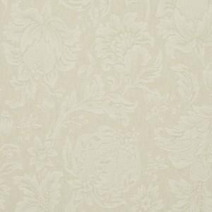 John Lewis Astley Woven Jacquard Fabric