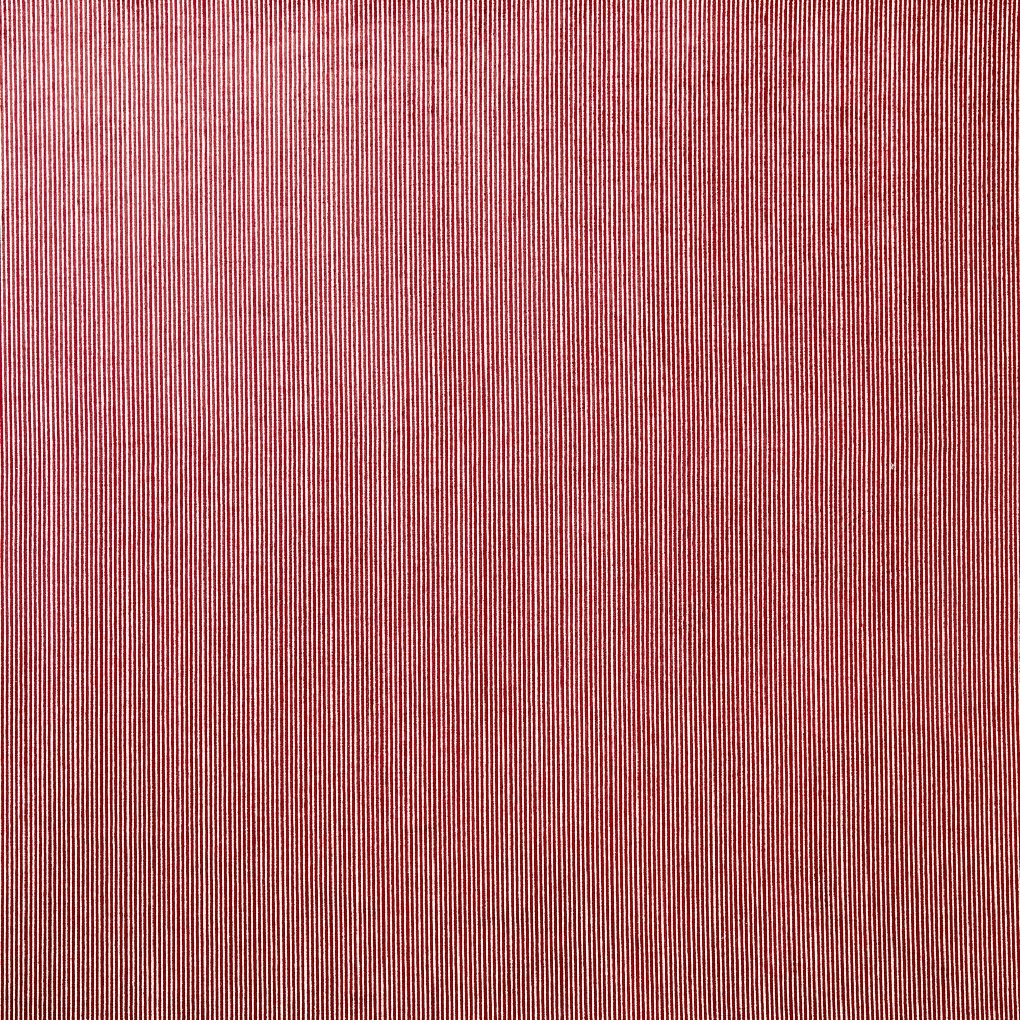 John Lewis Bacall Fabric