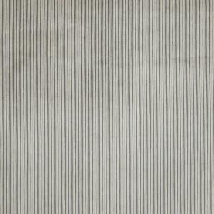 John Lewis Bacall Woven Stripe Fabric