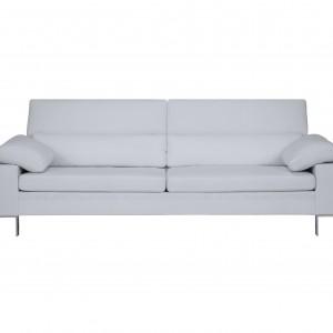 John Lewis Baccara Grand Sofa