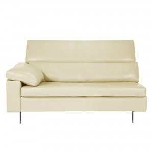 John Lewis Baccara LHF Small Sofa Group