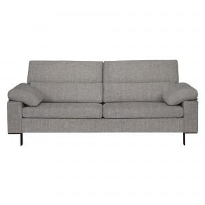 John Lewis Baccara Large Sofa