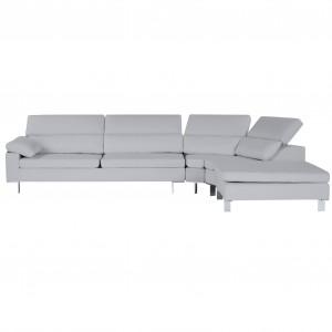John Lewis Baccara RHF Grand Corner Sofa