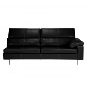 John Lewis Baccara RHF Large Sofa Unit