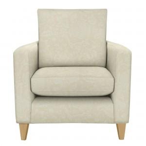 John Lewis Bailey Chair