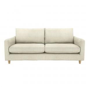 John Lewis Bailey Large Sofa
