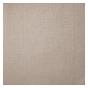 John Lewis Bala Semi Plain Fabric