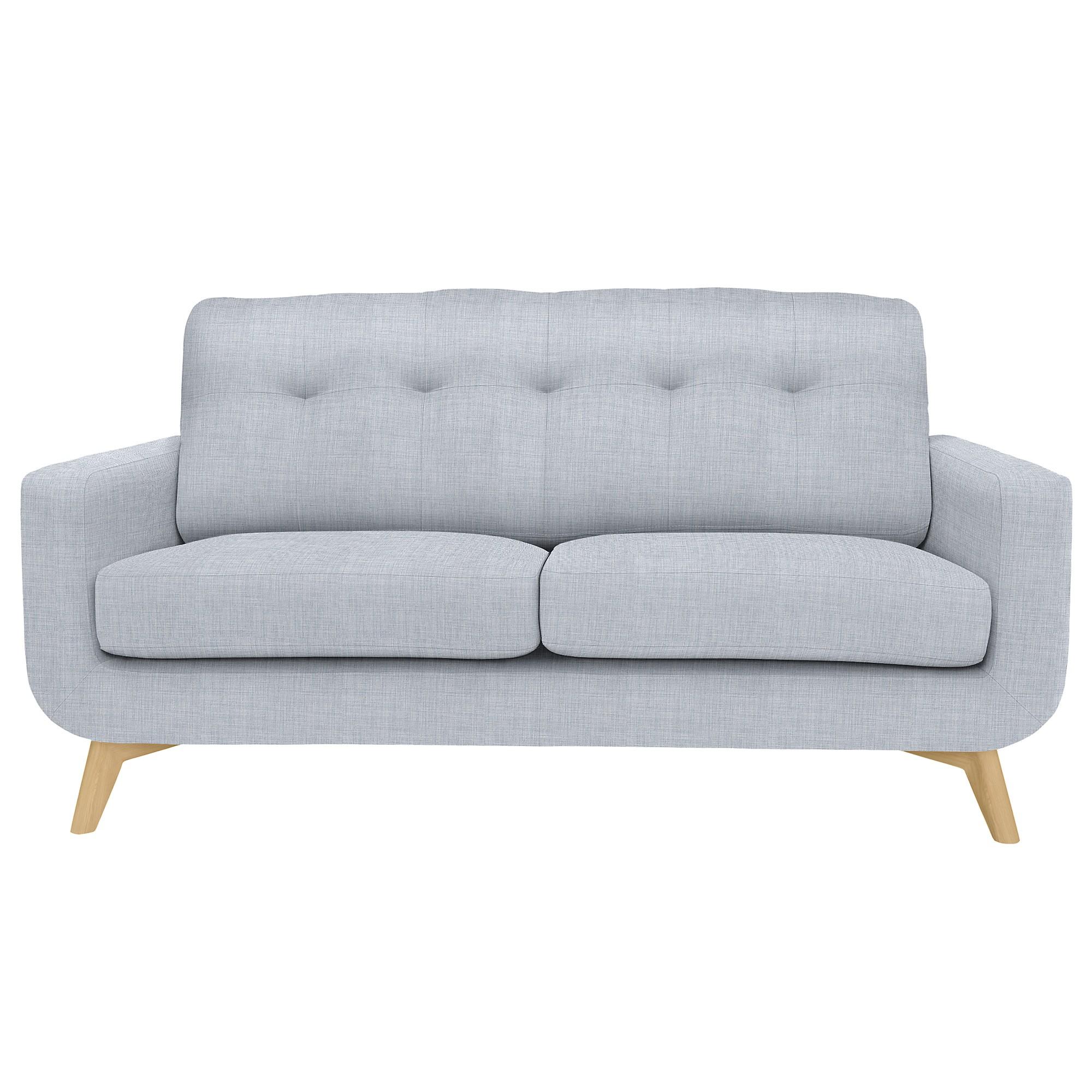 John Lewis Barbican Medium Sofa