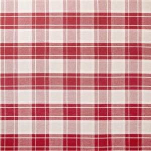 John Lewis Beatrix Check Fabric