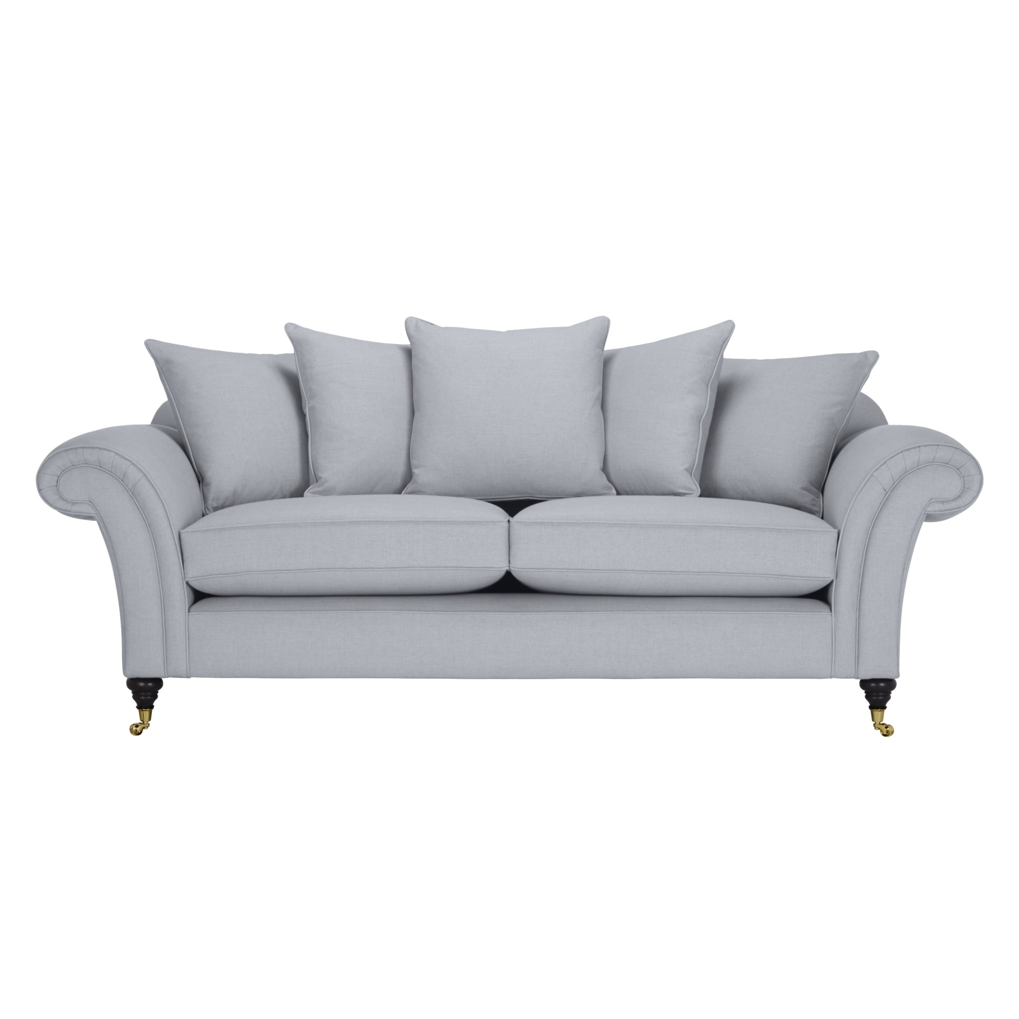Beaumont Beds Sofas