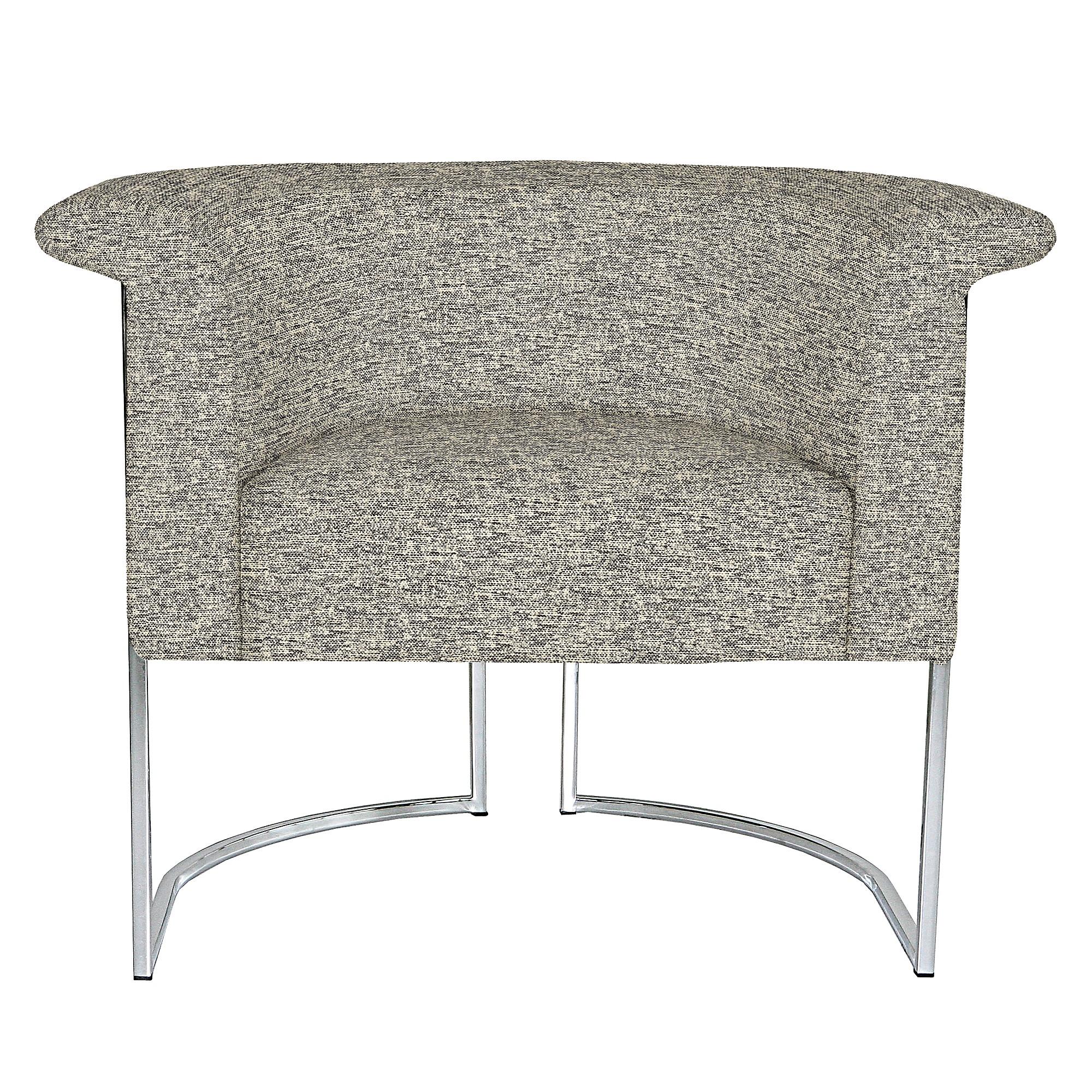 John Lewis Bellagio Chair
