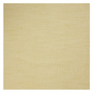 John Lewis Belle Woven Jacquard Fabric