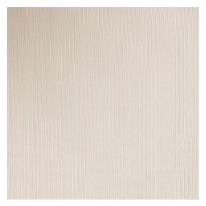 John Lewis Berlin Woven Stripe Fabric