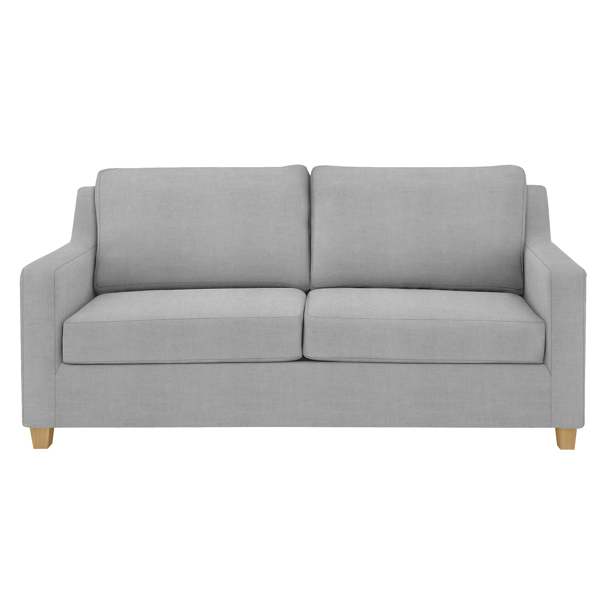 John Lewis Bizet Large Sofa Bed