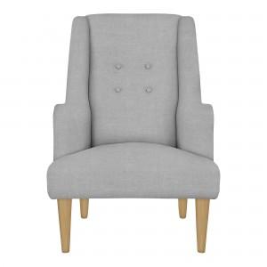 John Lewis Blair Armchair