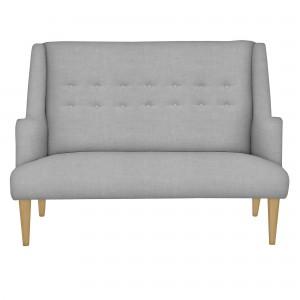 John Lewis Blair Petite Sofa