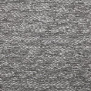 John Lewis Brambley Woven Chenille Fabric