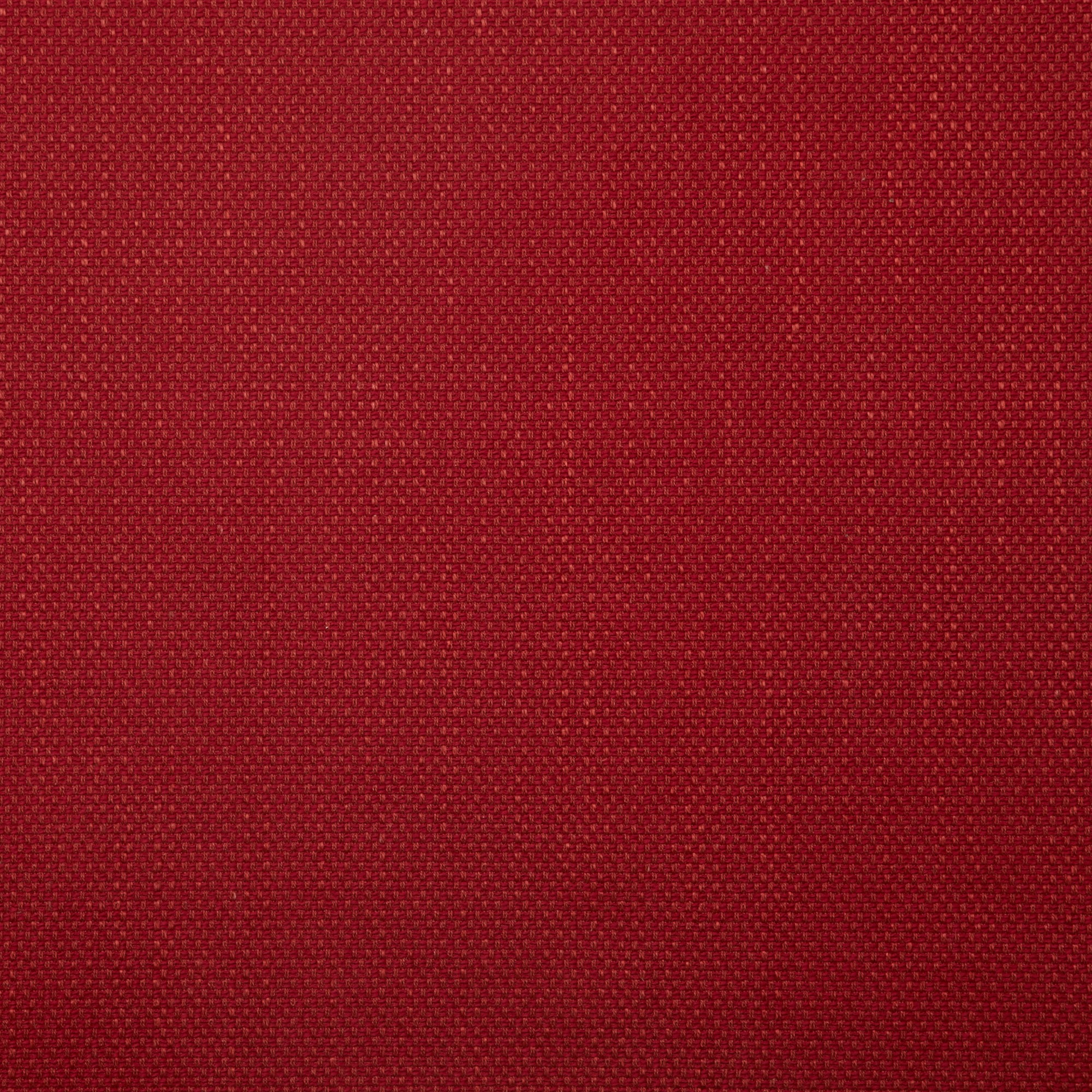 John Lewis Brompton Semi Plain Fabric